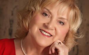 Sharon Spiegel