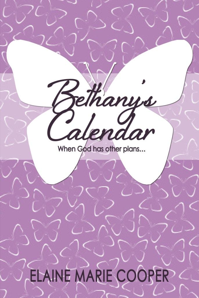 Bethanys-Calendar-Cover1