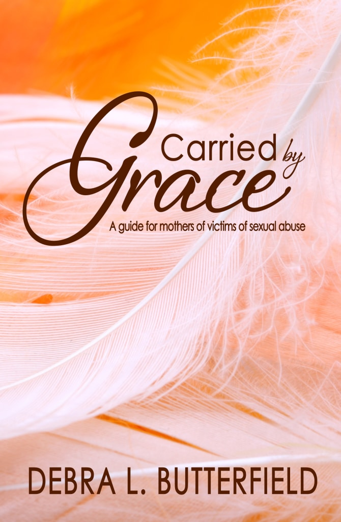 Carried-by-Grace-Cover