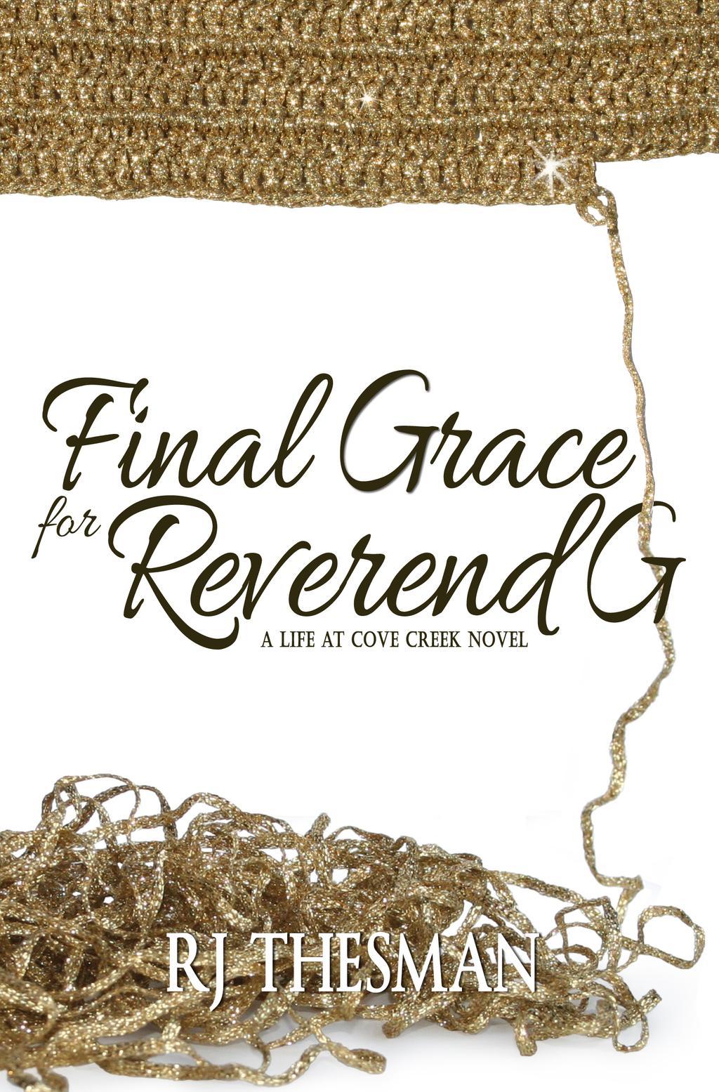 Rev G 3 Cover