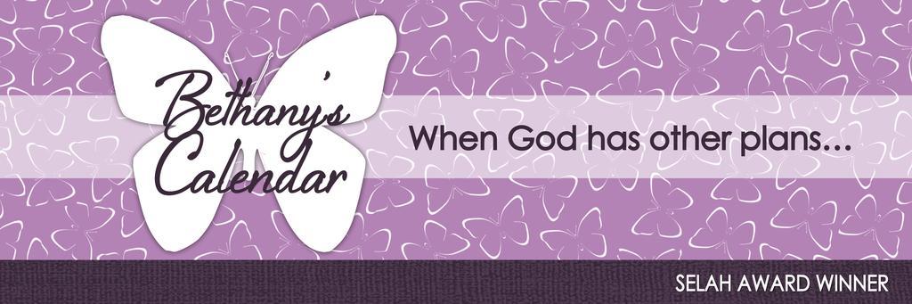 Bethany\'s Calendar
