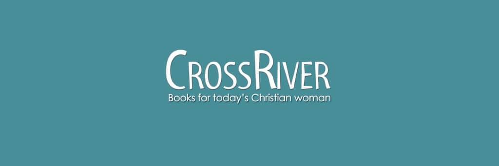 CrossRiver Media
