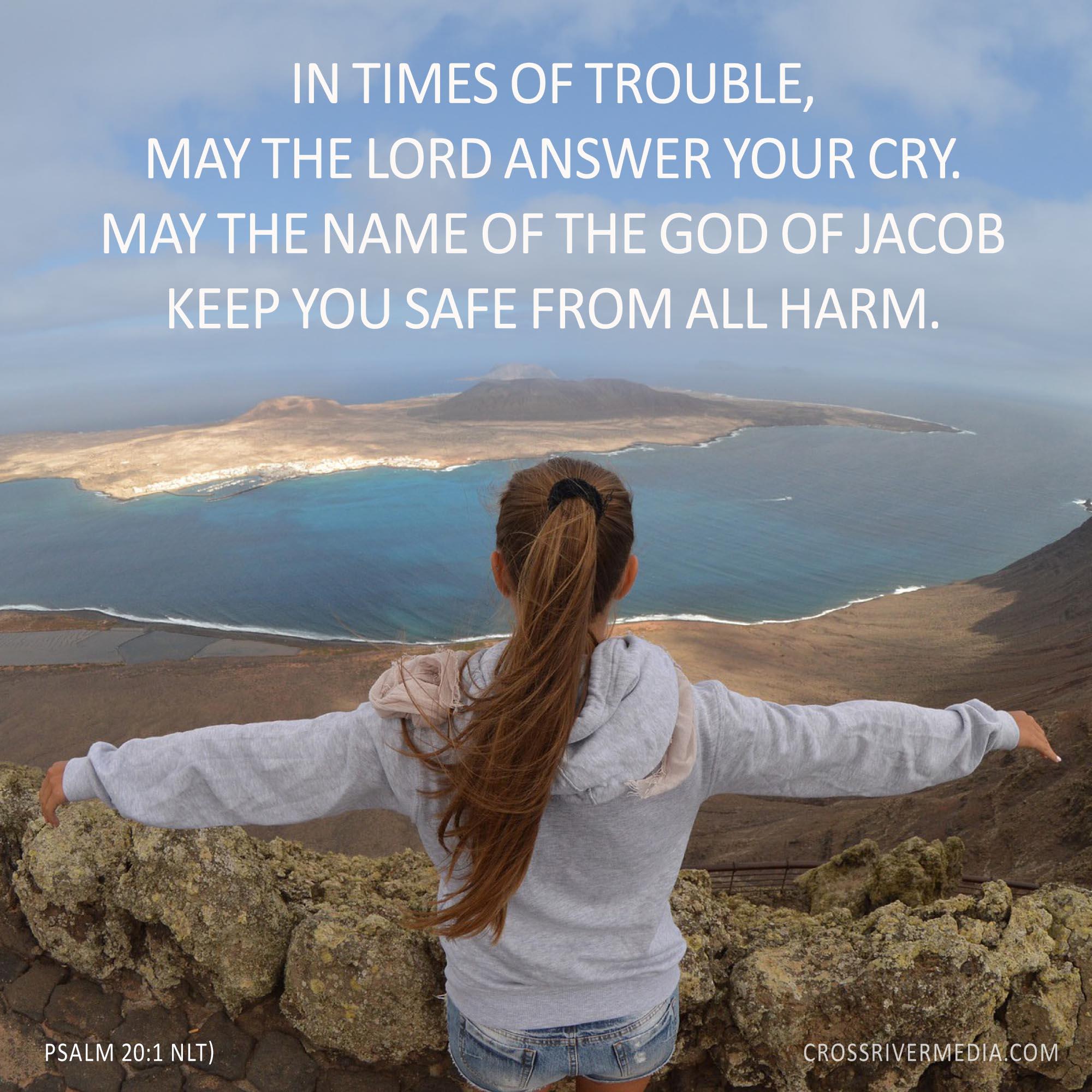 100617- Psalm 20-1.jpg